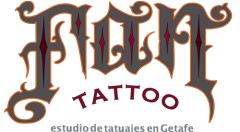 fantattoo website