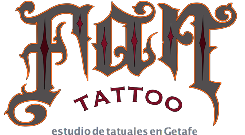 logo fantattoo
